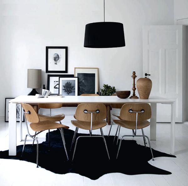 white_floors_elle_decoration_uk_4