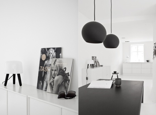 black and white 2 via bo bedre