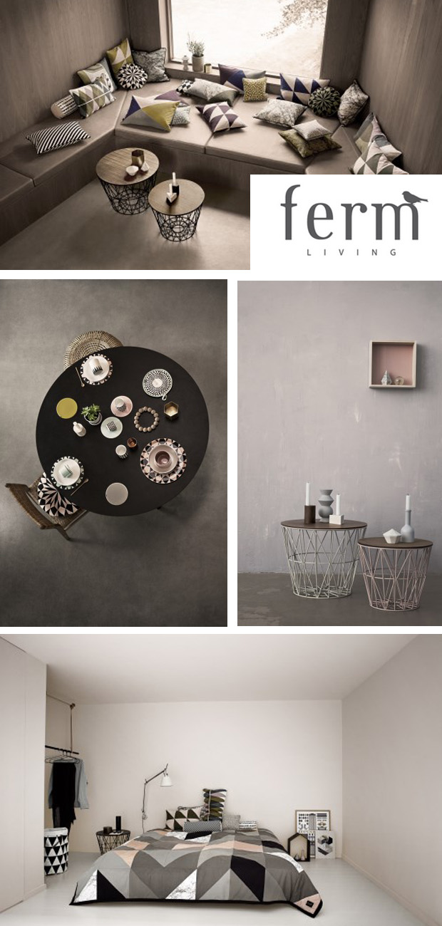 ferm living fall 2013
