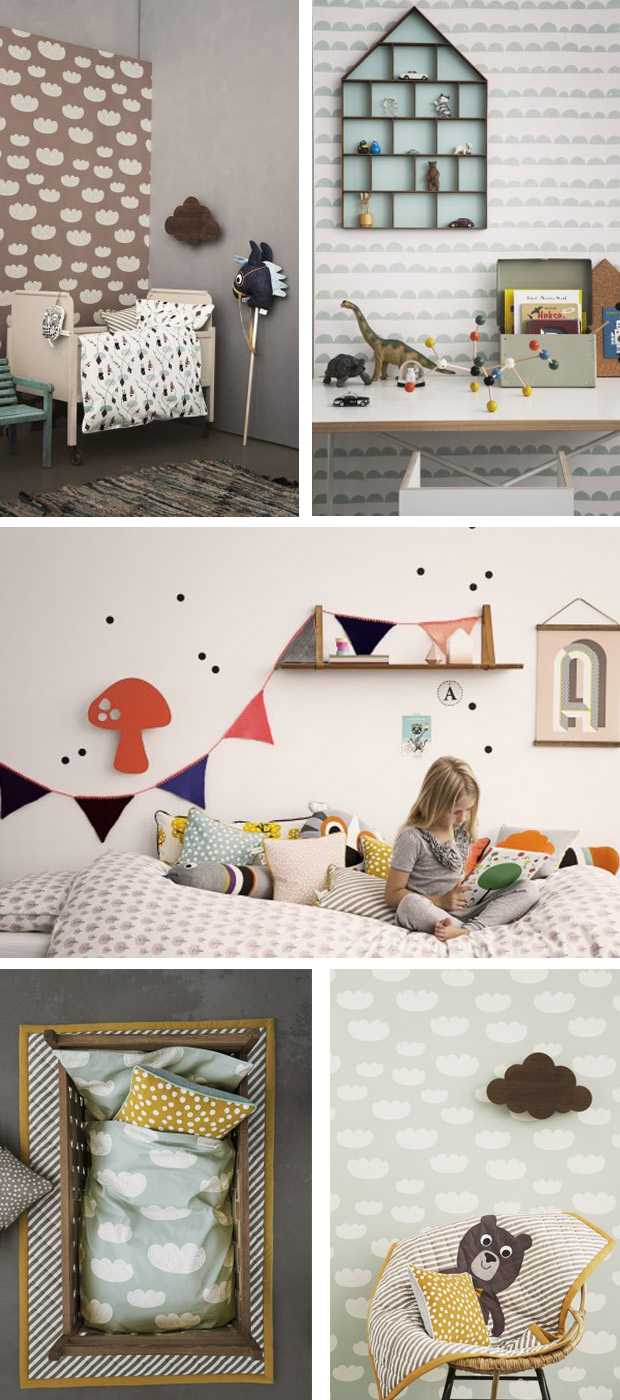 ferm living kids-1