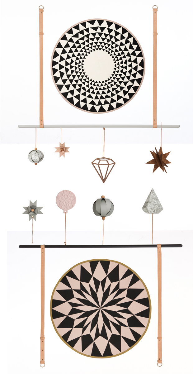 ferm living christmas 2013
