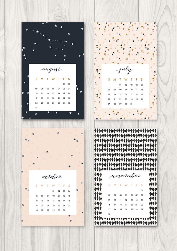 free-printable-2014-calendar