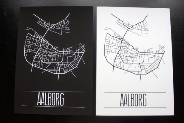 aalborg-print-fridaytwenty2