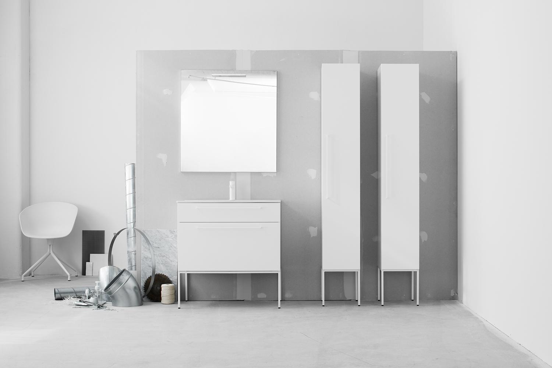 Swoon bathroom