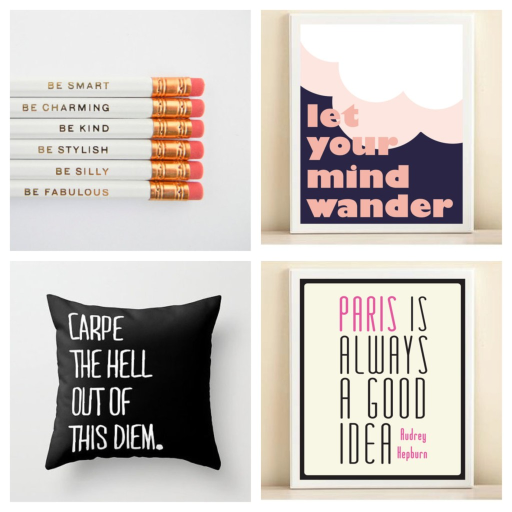 Etsy shopping 1