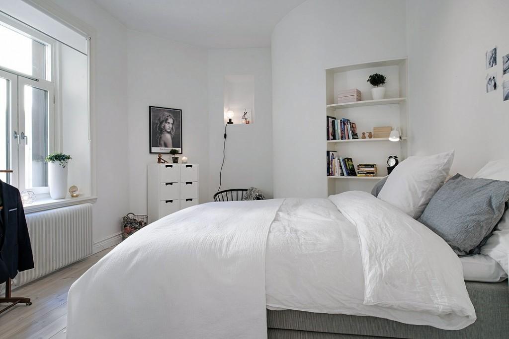 linnestaden_bedroom