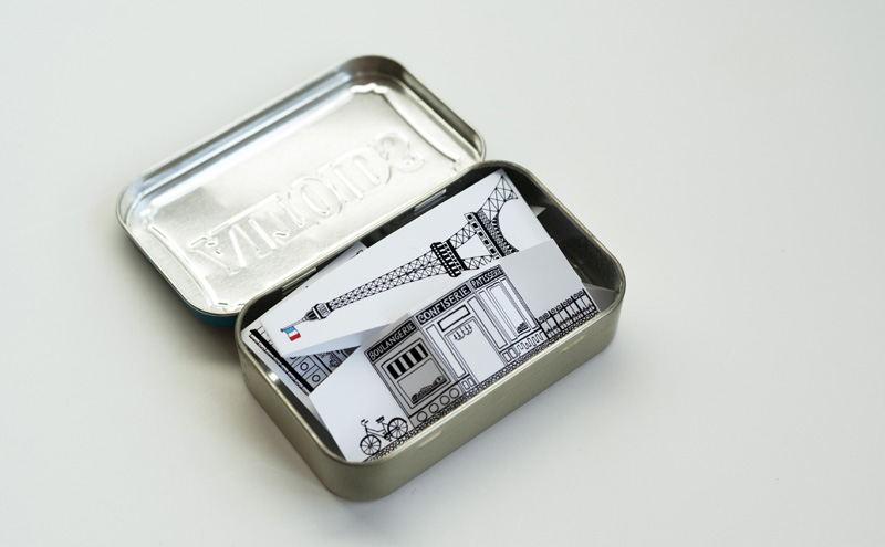 Made-by-Joel-Travel-Size-Paper-City-Paris-3