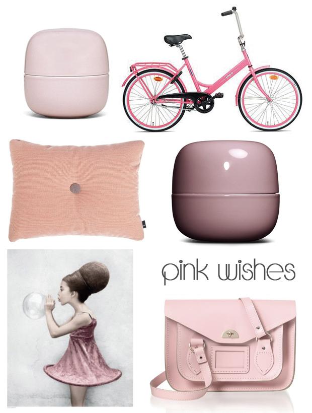 pink-wishlist-original