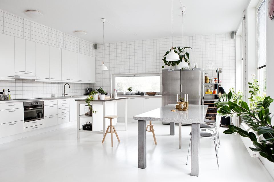 fantastic frank kitchen 2