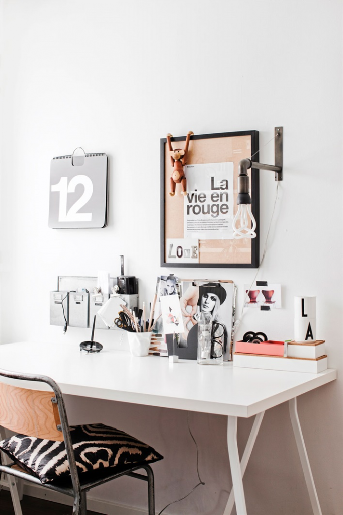 79ideas_home_office_desk