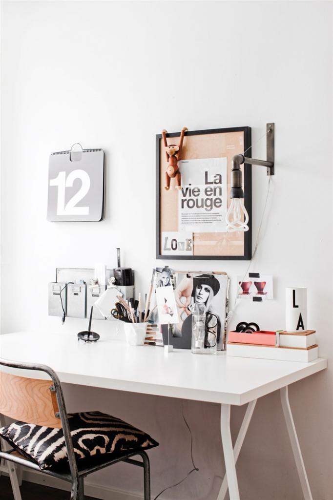 79ideas_home_office_desk