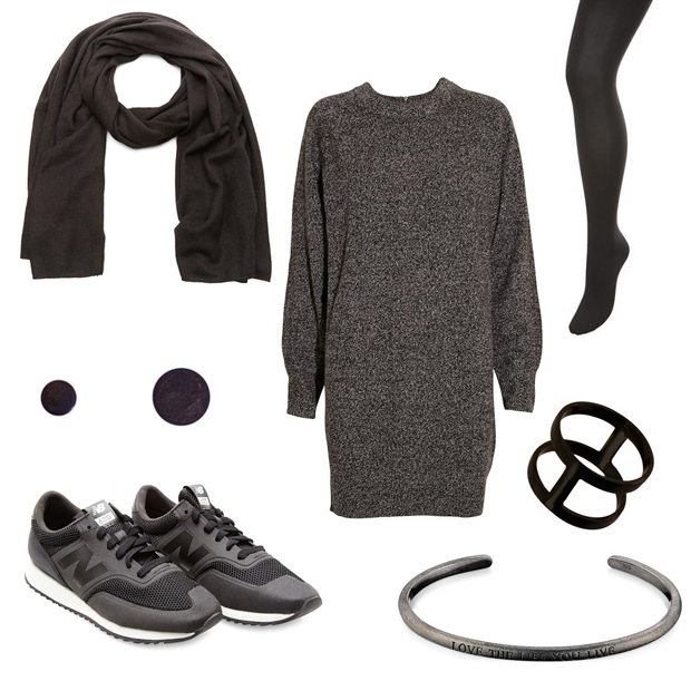 Winter-outfit---wishlist