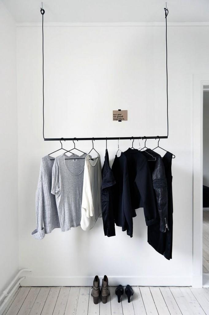 clothhanger-1