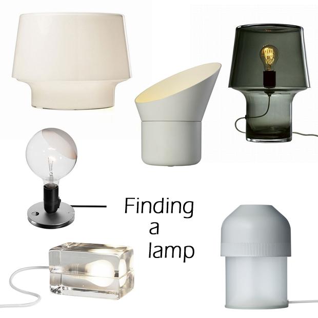 Lamps amp Hygge Espresso Moments