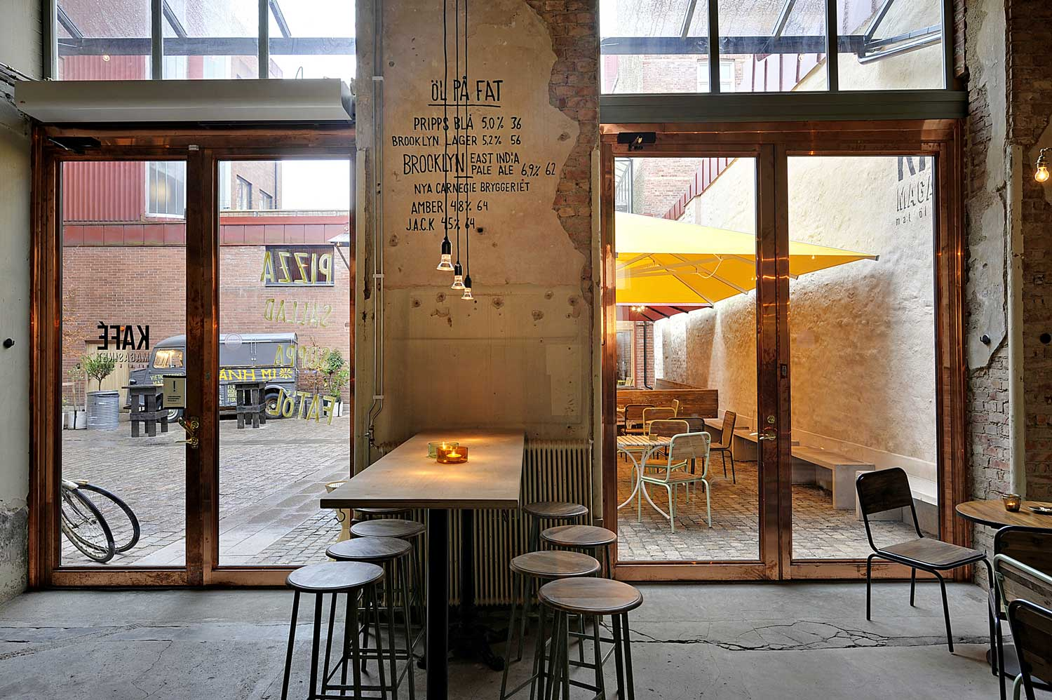 Kafe-Magasinet-by-Robach-Arkitektur-Yellowtrace-02