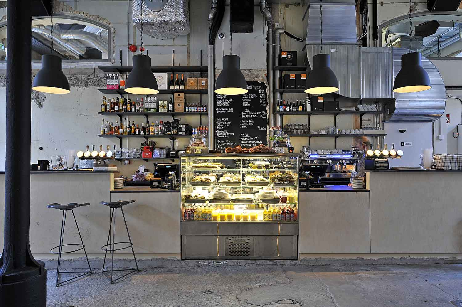 Kafe-Magasinet-by-Robach-Arkitektur-Yellowtrace-05