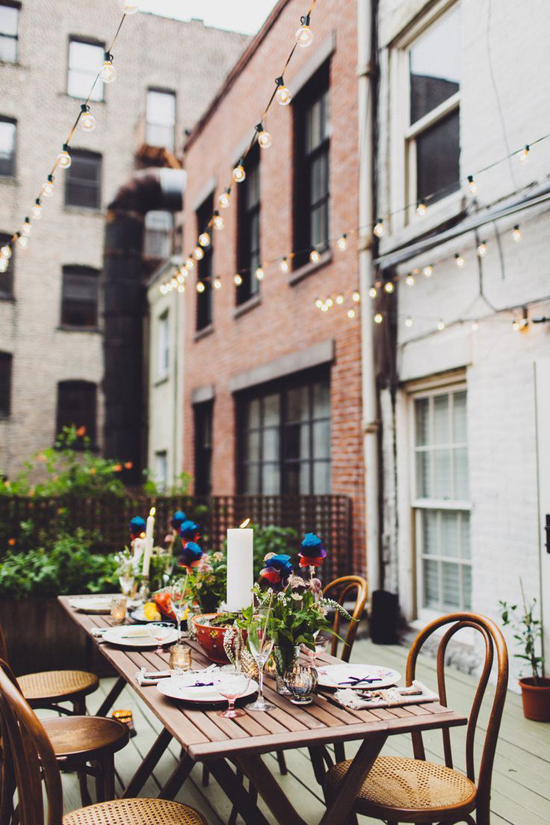 my-paradissi-my-home-my-paradise-colorful-loft-urban-outdoor-space-fourteen-forty-amber-gress-style-me-pretty