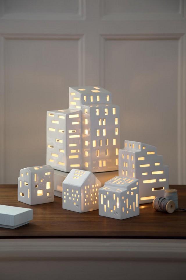 Urbania Light Houses 1A_Low resolution JPG_230828