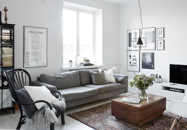 Scandinavian-style-living-room-from-lagerma-blog