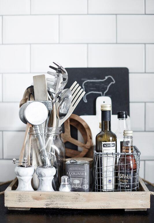 kitchen-details