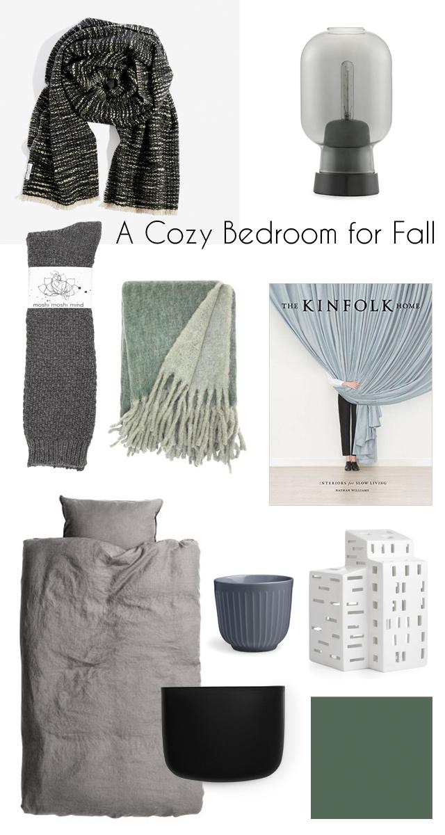 Cozy bedroom final