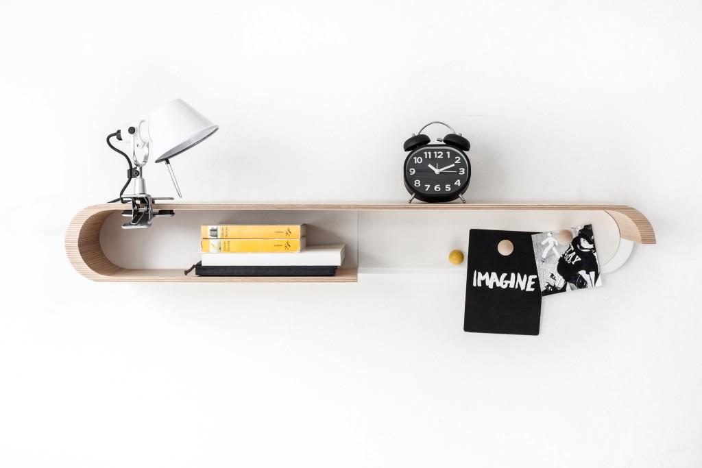 Rafa-kids shelf S 01