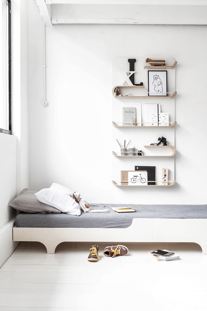 Rafa-kids-shelf-XL-011
