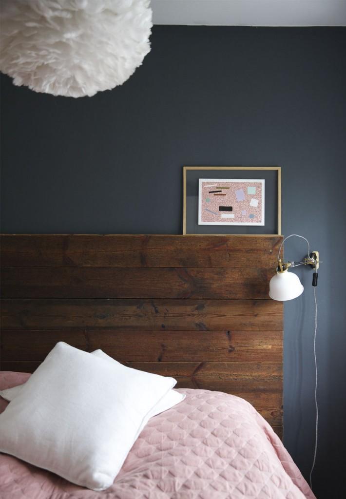 cathrine-nissen-indretning-lejlighed-sovevaerelse-3sr5RmH2JCD3R2twS_toww
