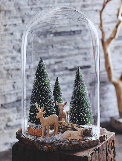 christmas_trees_decor