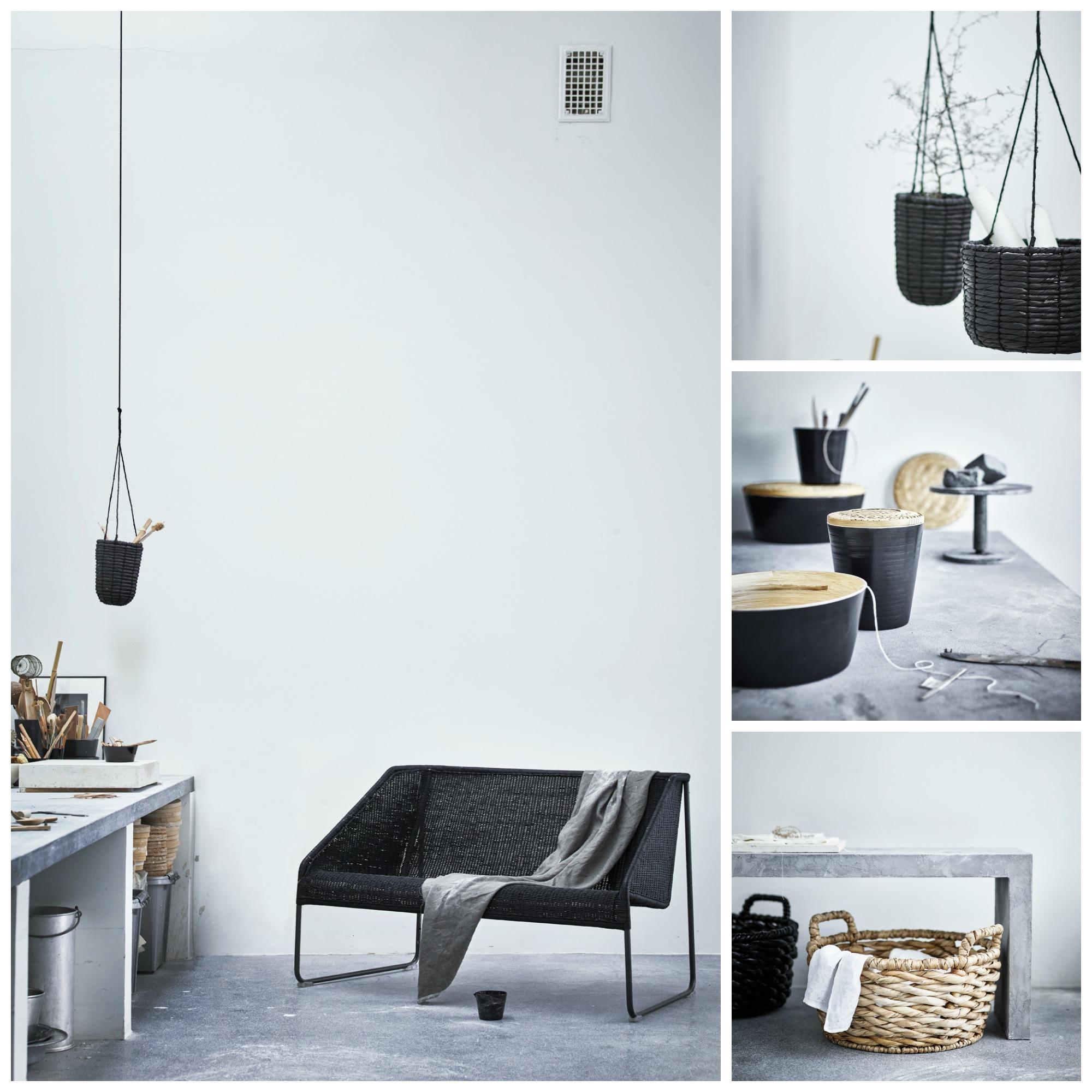 Ikea VIKTIGT 2