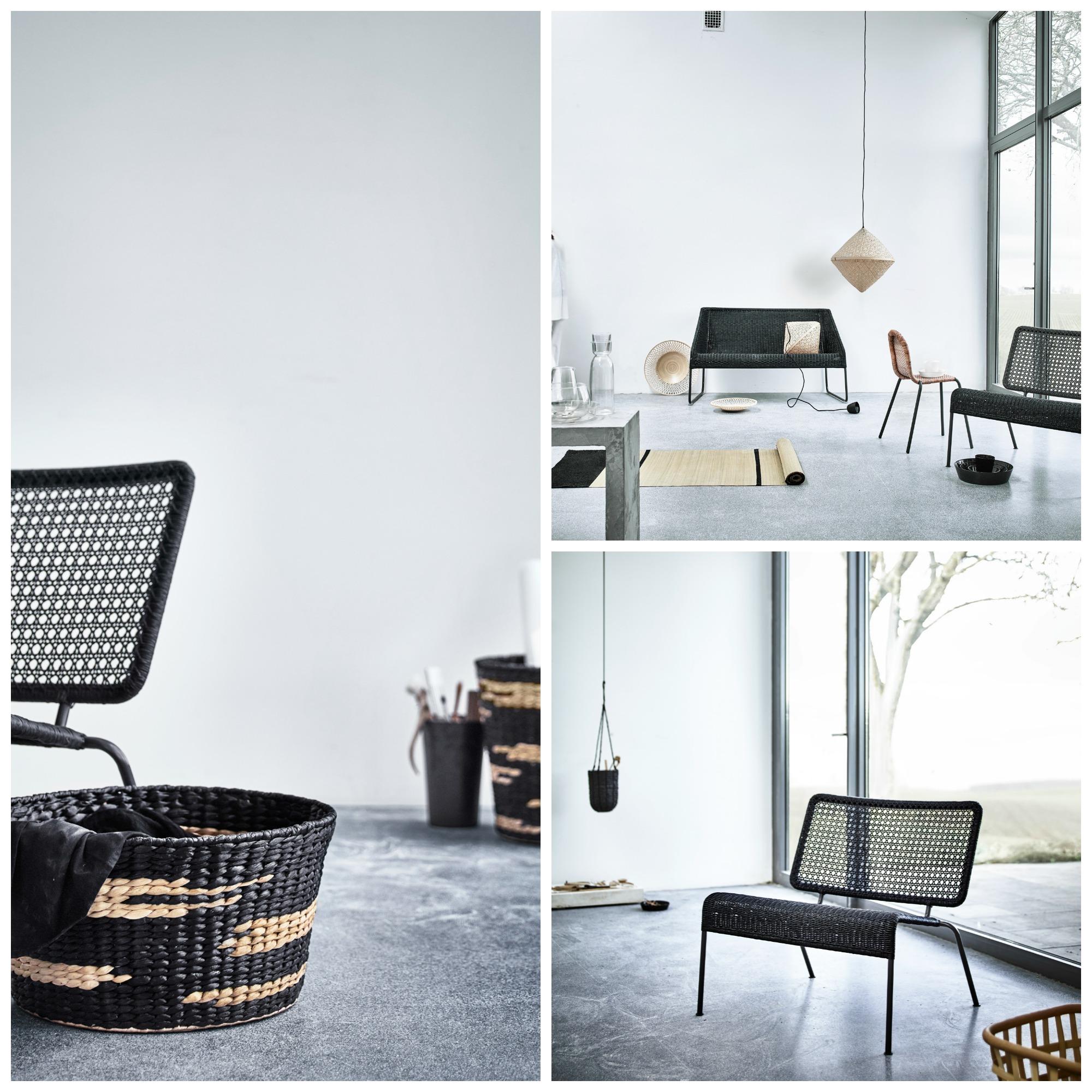 ikea viktigt 4 espresso moments. Black Bedroom Furniture Sets. Home Design Ideas