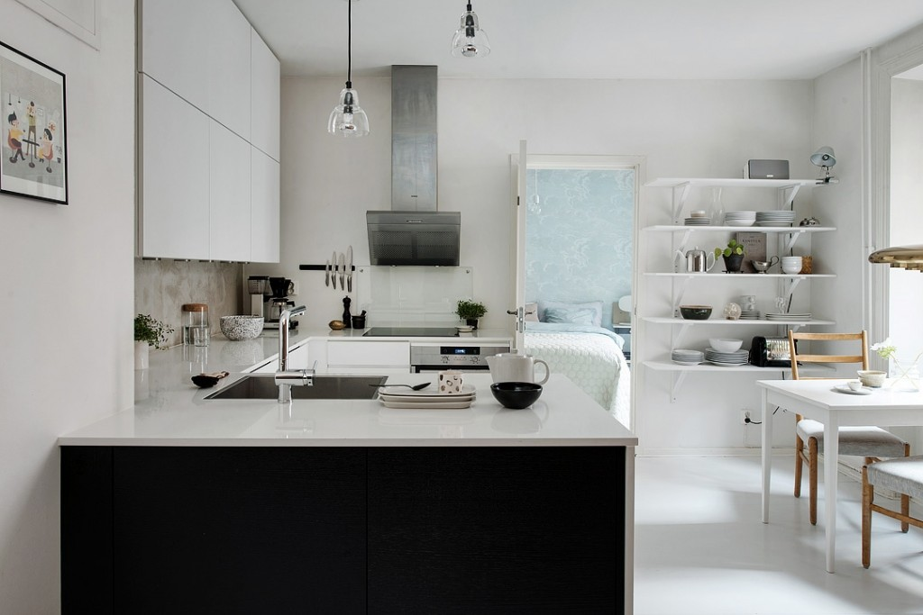 interior details via alvhem
