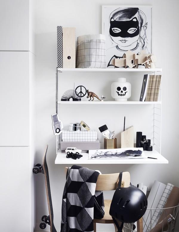 ferm_kids_office_emmas_designblogg_5303b413e087c33989c91ea5