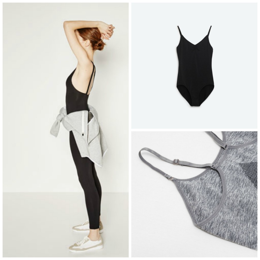 Yoga zara one