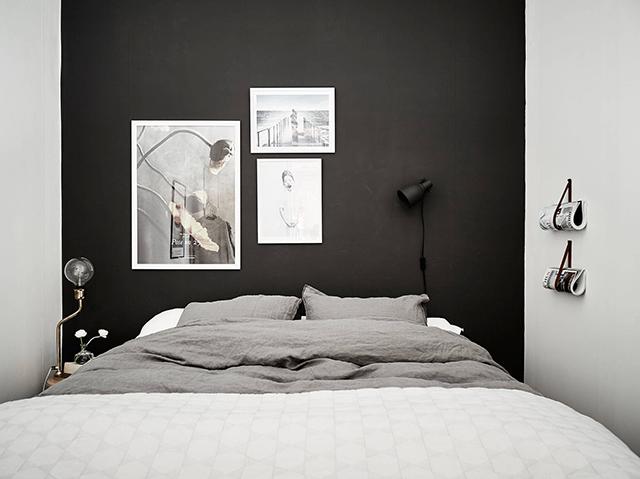 via the deisgnchaser bedroom