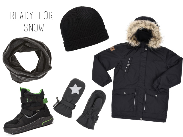 boy-snow-stylepit