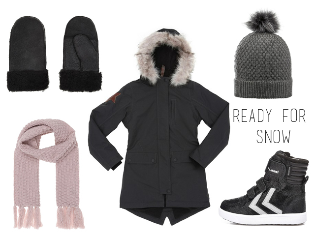 girl-snow-stylepit