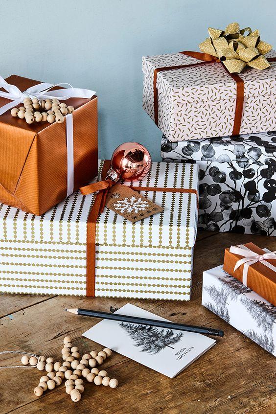 gift-wrapping-sostrene-grene