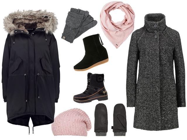 winter-mon-edition