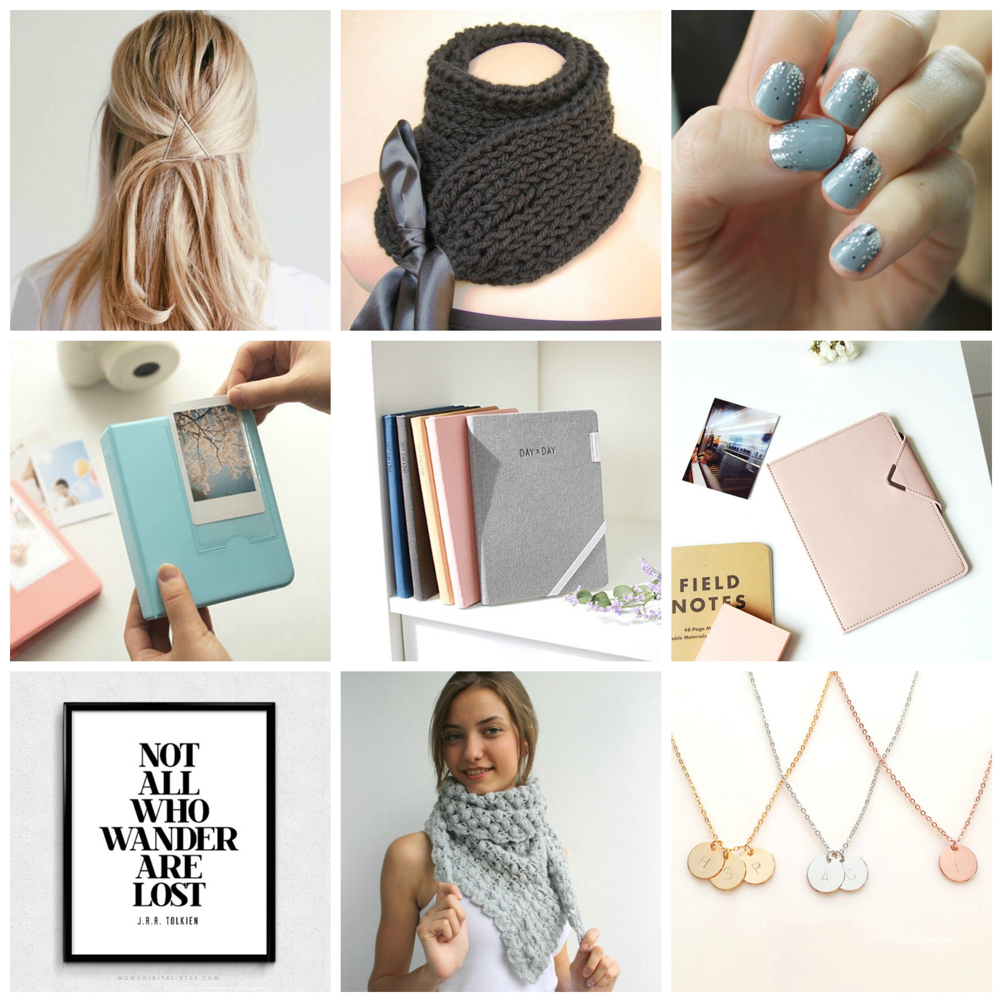 gifts-for-her-etsy-edition