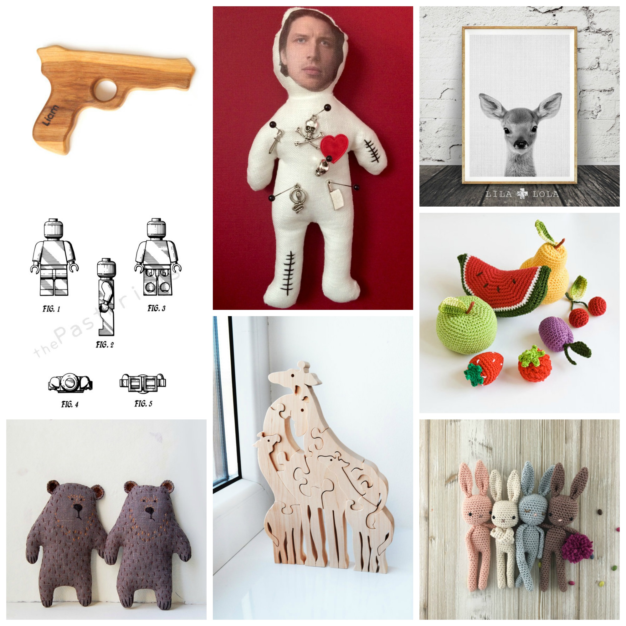 gifts-for-kids-etys-edition