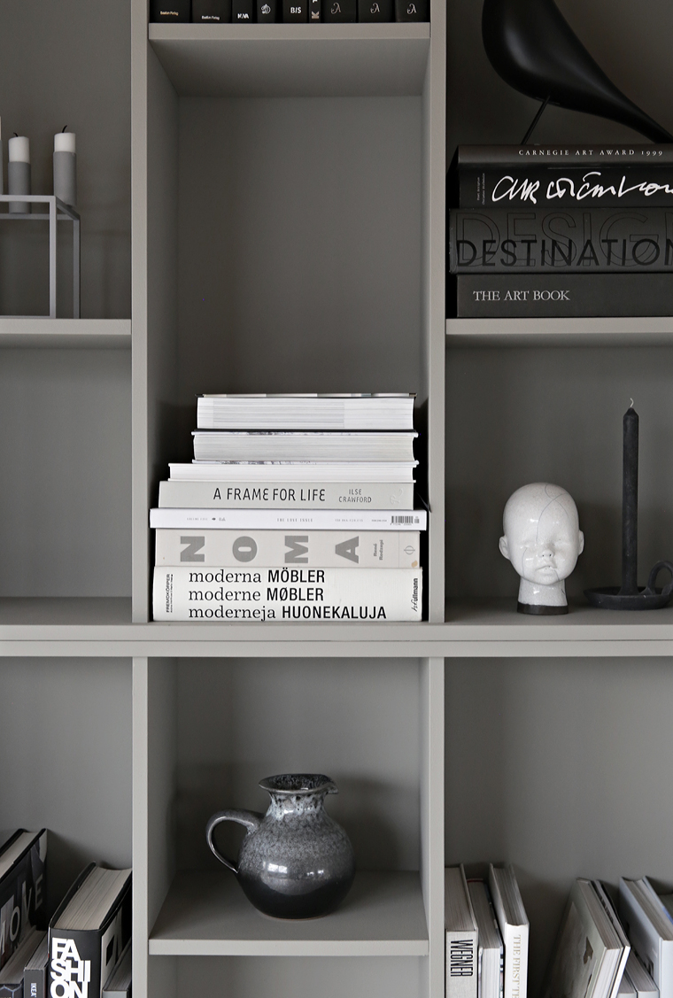 shelf_760