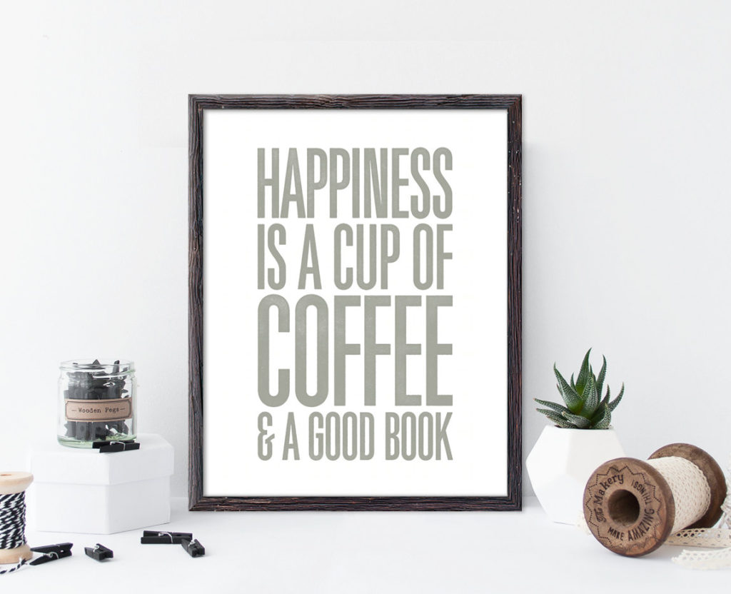 book-and-coffee-print-etsy