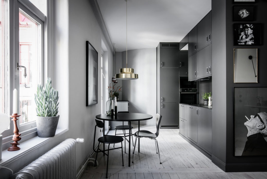 Bungalow5_Grey-Apartment_3