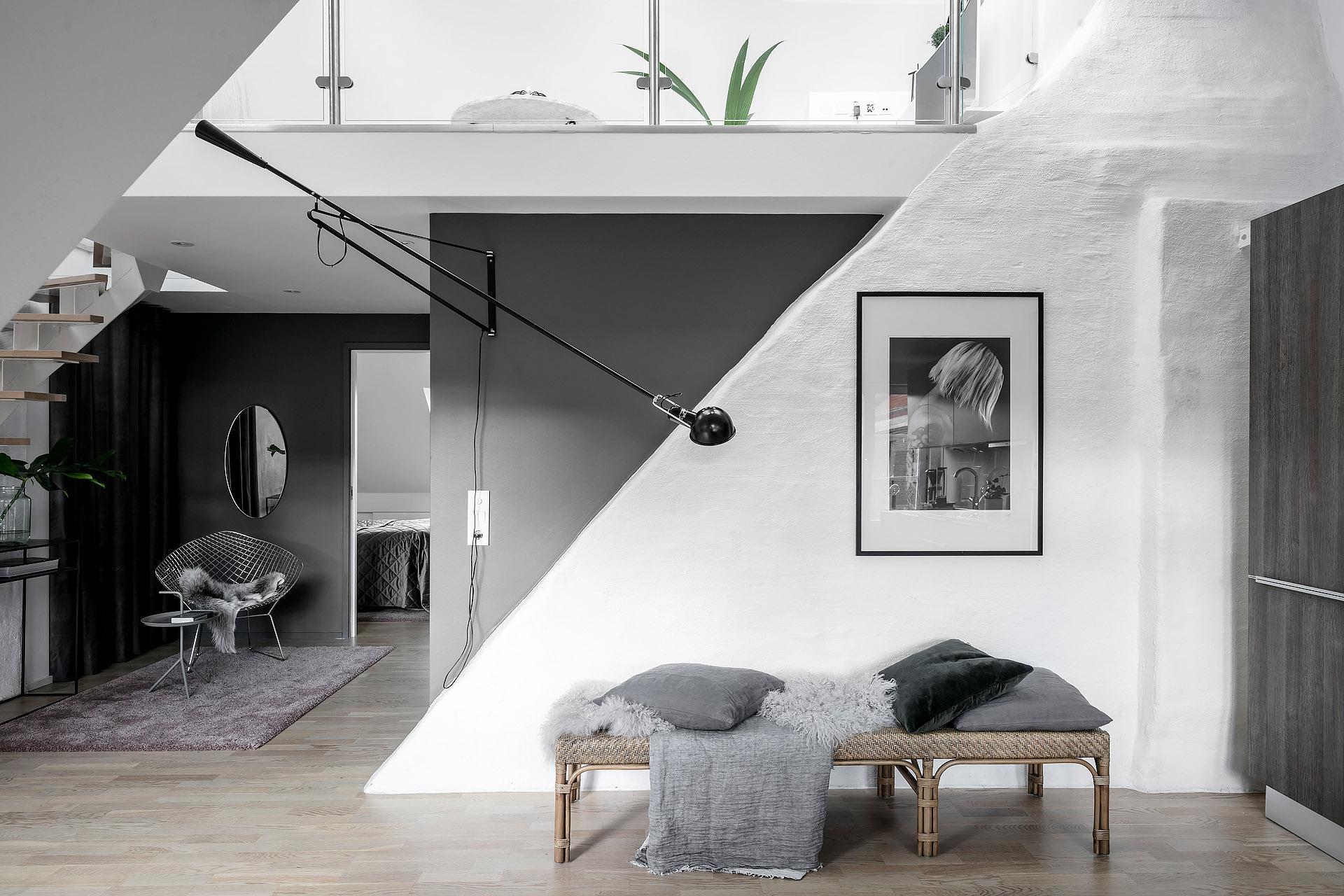 alvhem cozy corner