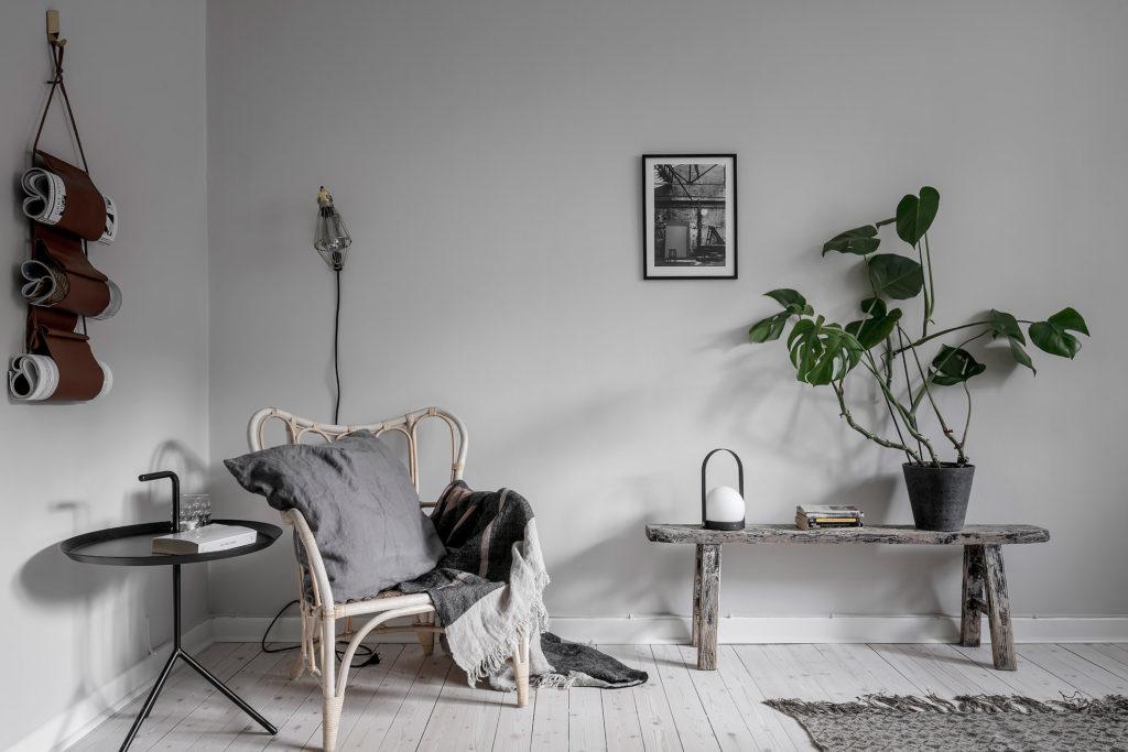 alvhem home cozy corner