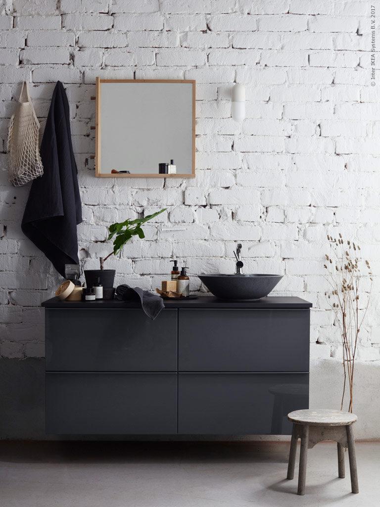IKEA_gratt_i_vatt_och_torrt_inspiration_1