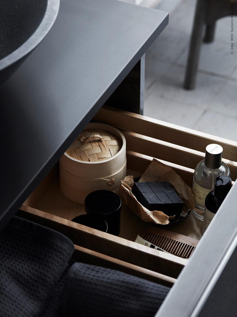 IKEA_gratt_i_vatt_och_torrt_inspiration_3