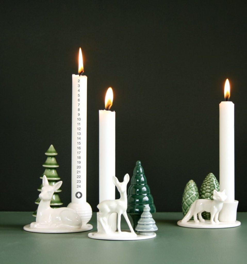 finnsdottir-lys-med-transfer-til-forest-bambi-deer-fox-fra-finnsdottir_1180w