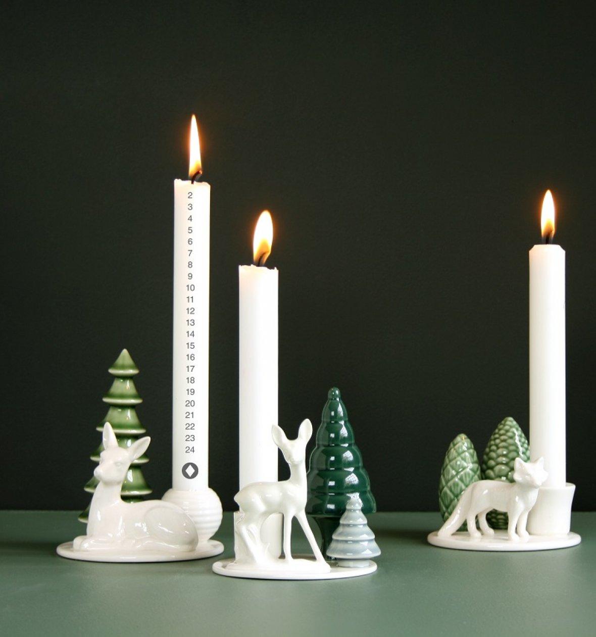 finnsdottir-christmas-countdown